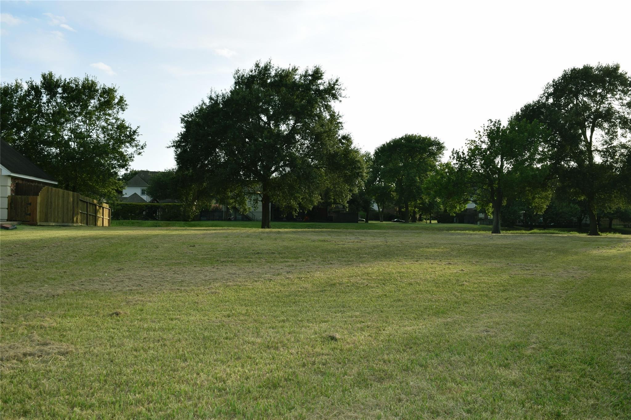 0 Kari Court Property Photo - Jersey Village, TX real estate listing