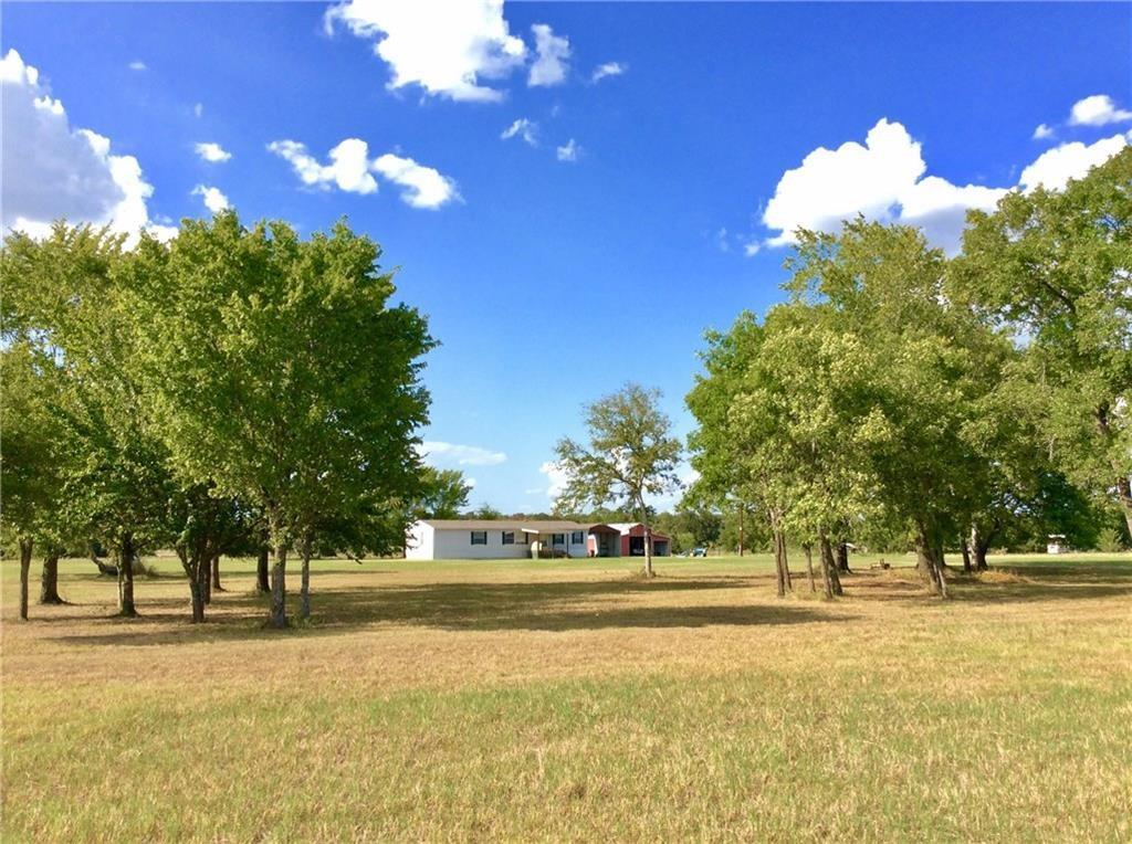 3130 Fm 3403 Property Photo - Lincoln, TX real estate listing