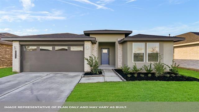 15375 Elizabeth Drive Property Photo 1