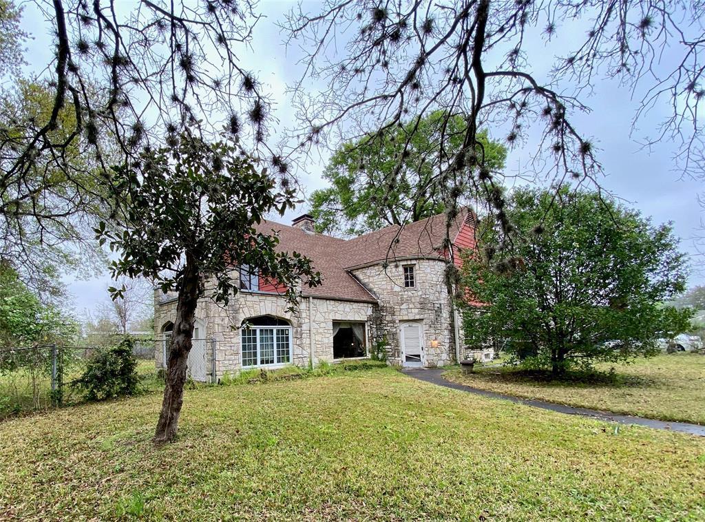 8527 Findlay Street, Houston, TX 77017 - Houston, TX real estate listing