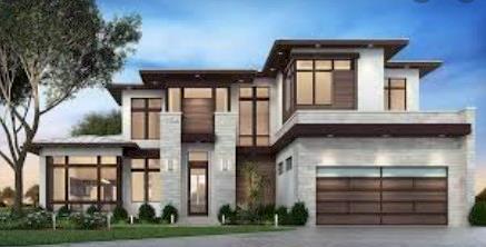 3747 Glen Haven Boulevard, Houston, TX 77025 - Houston, TX real estate listing