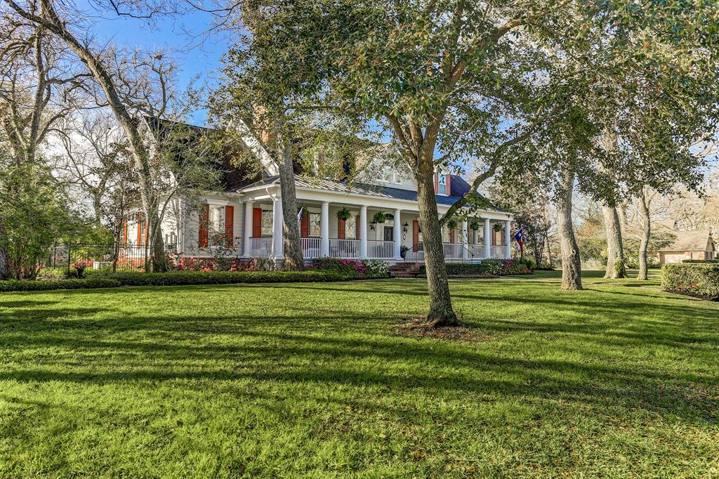 14 Oakley Bend Property Photo - Missouri City, TX real estate listing
