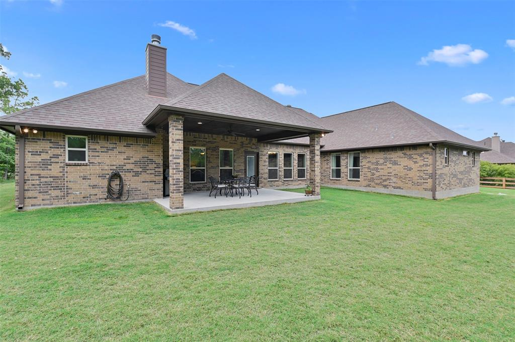 5225 Canvasback Cove Property Photo - College Station, TX real estate listing