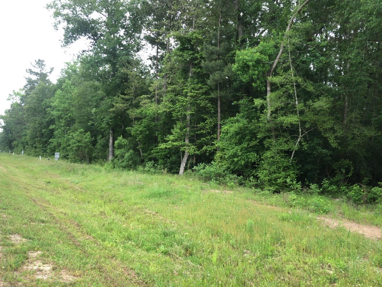 133 Road 6606 Property Photo