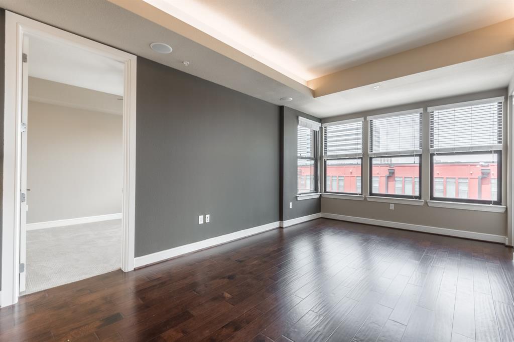 2303 Mid Lane Property Photo - Houston, TX real estate listing
