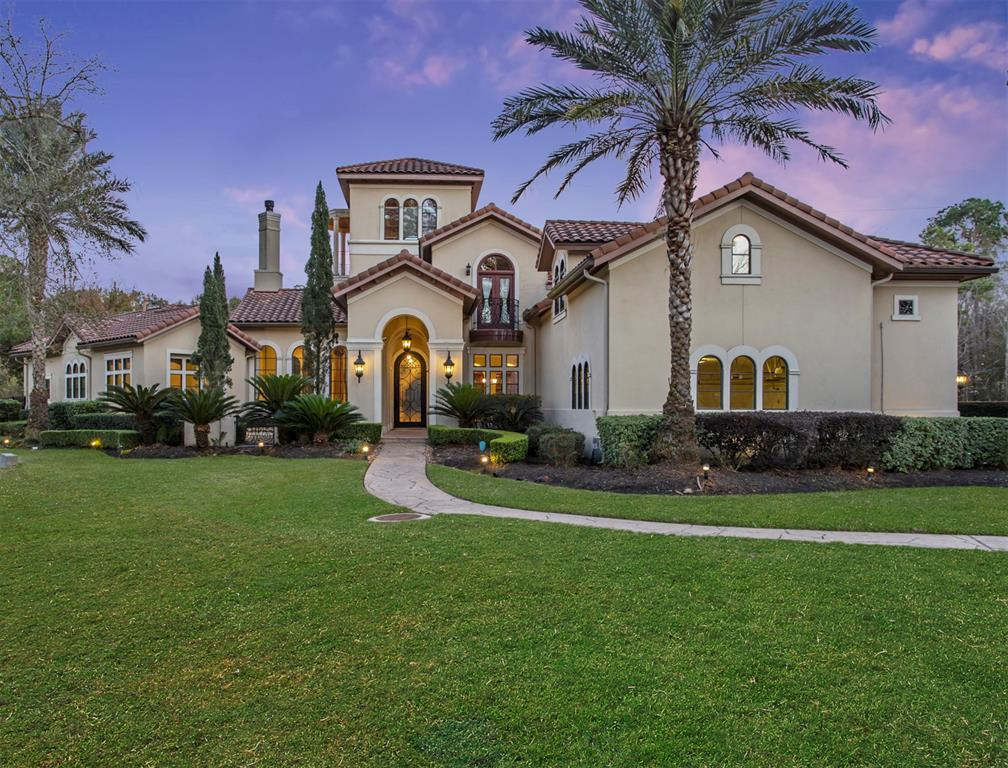 2907 Green Vista Property Photo - Houston, TX real estate listing