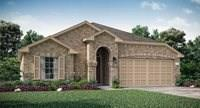 15914 Bloom Drive Property Photo - Crosby, TX real estate listing