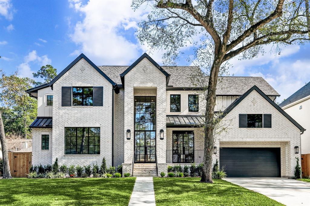 118 Gershwin Drive, Houston, TX 77079 - Houston, TX real estate listing