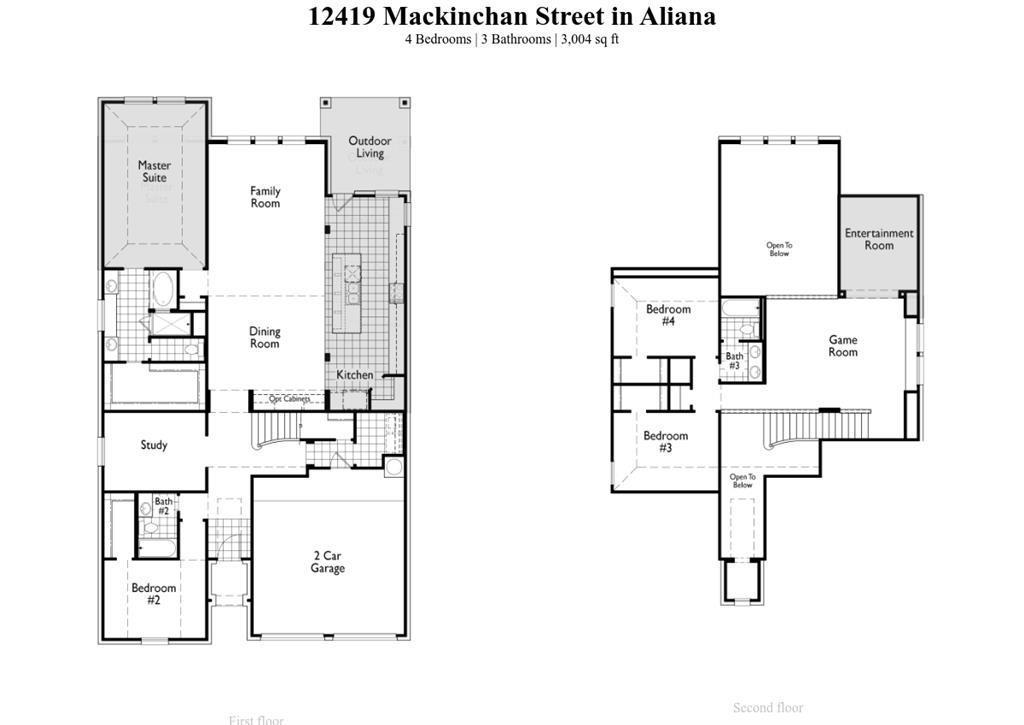 12419 Mackinchan Property Photo