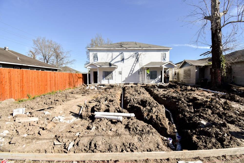 6607 Avenue O, Houston, TX 77011 - Houston, TX real estate listing