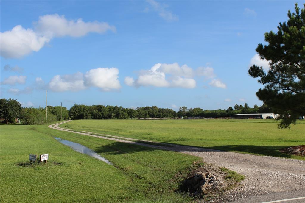 6565 E Wallisville Road, Baytown, TX 77521 - Baytown, TX real estate listing