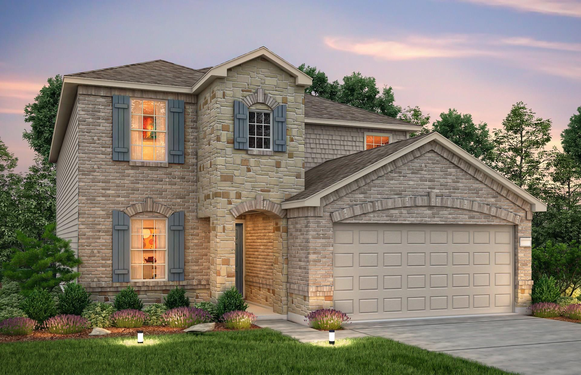 1738 Avocet Way Property Photo - Missouri City, TX real estate listing
