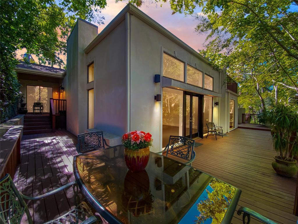 15 W Shady Lane #C, Houston, TX 77063 - Houston, TX real estate listing