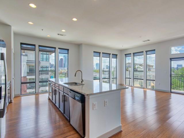 Alliance Inner City Real Estate Listings Main Image