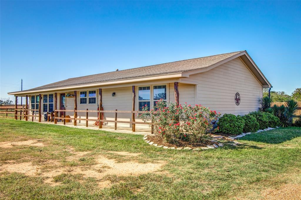 1255 Vogelsang Road, Columbus, TX 78934 - Columbus, TX real estate listing