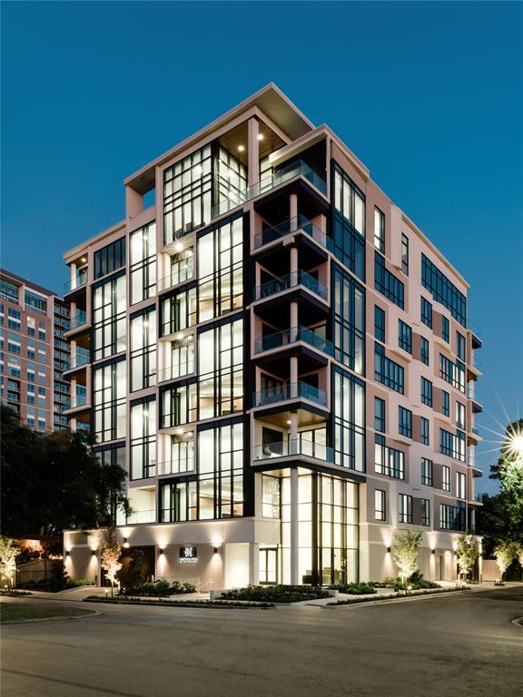 5104 Caroline Street, Houston, TX 77004 - Houston, TX real estate listing