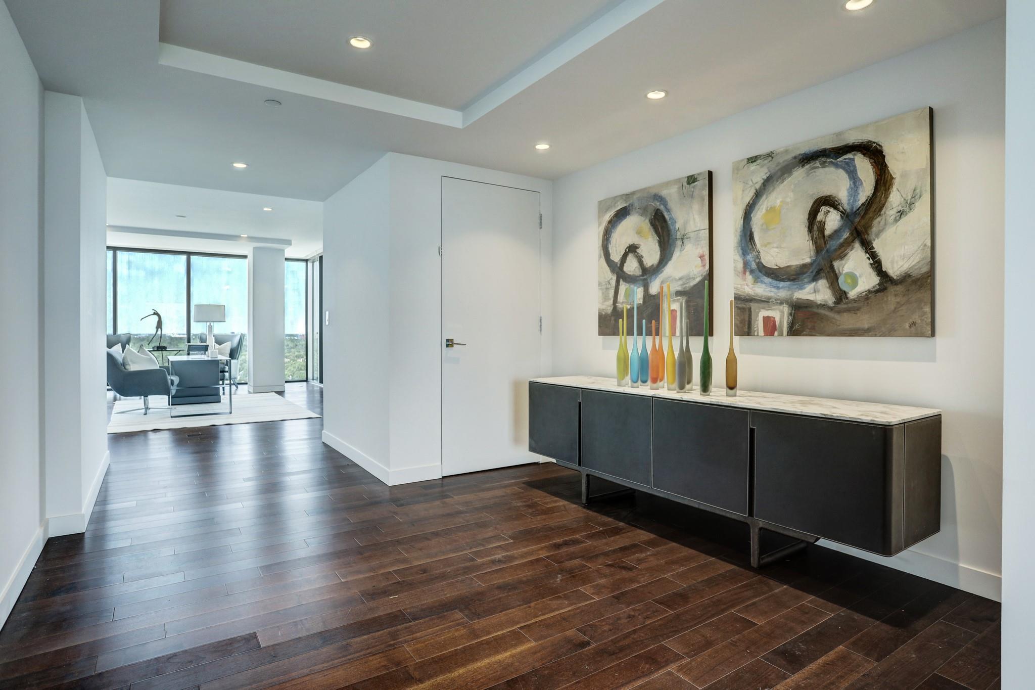 3433 Westheimer #1602 Property Photo - Houston, TX real estate listing
