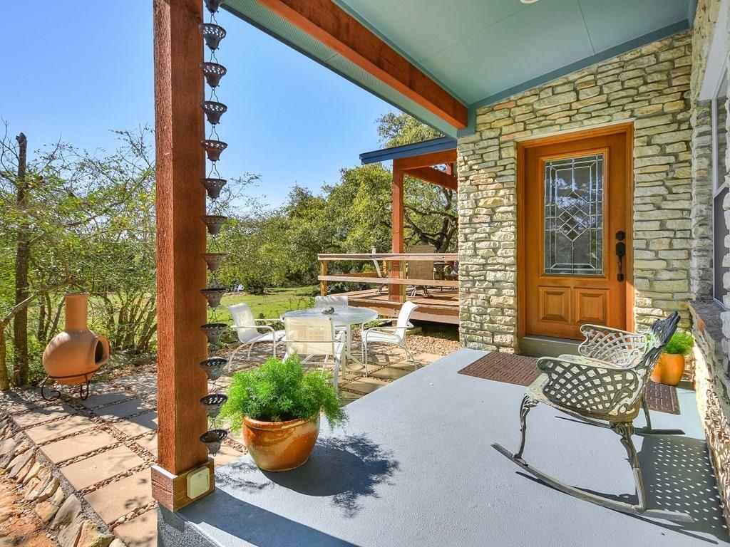 635 E Summit Drive, Wimberley, TX 78676 - Wimberley, TX real estate listing