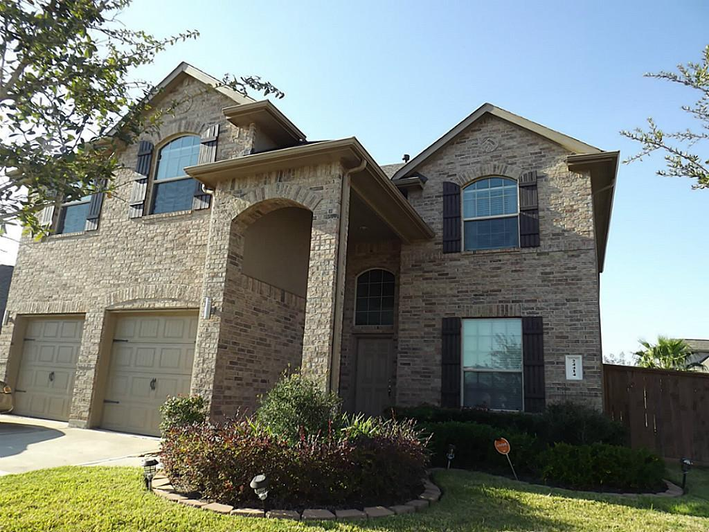 24414 Bella Florence Drive Property Photo - Other, TX real estate listing