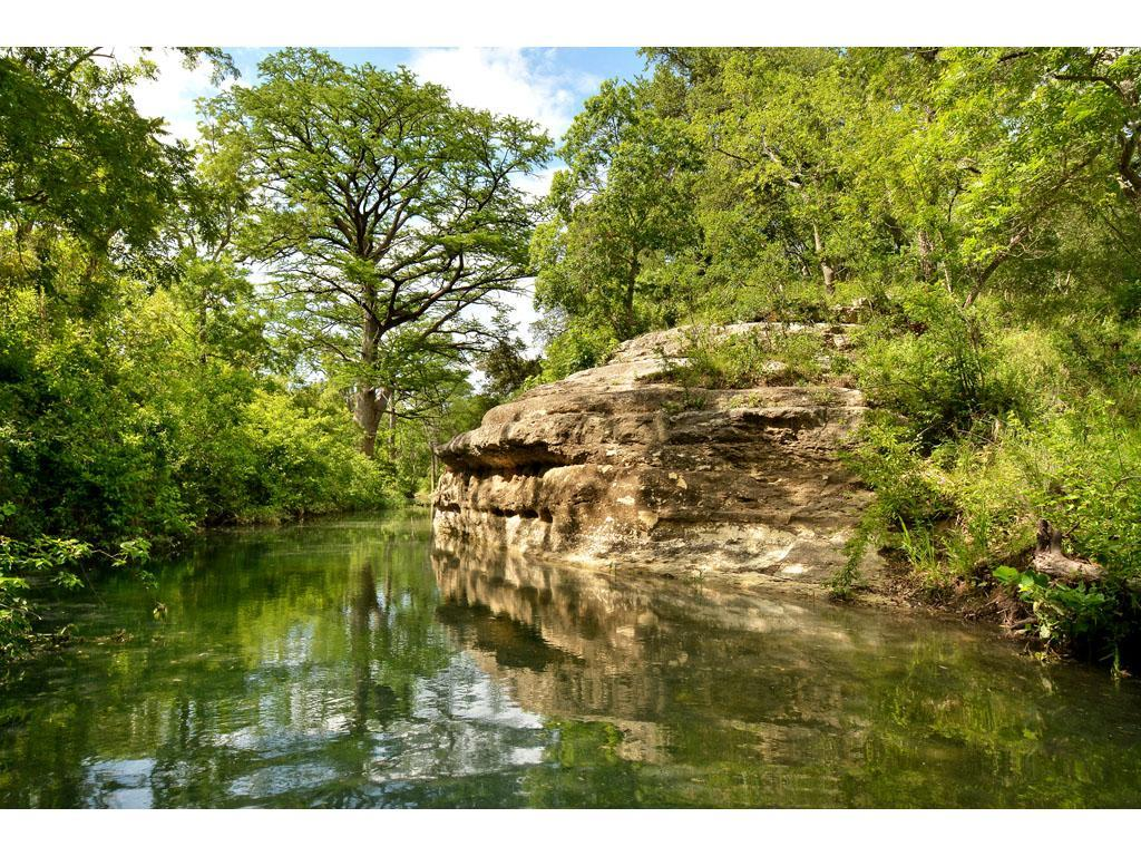 12300 FM 150 W Property Photo - Driftwood, TX real estate listing