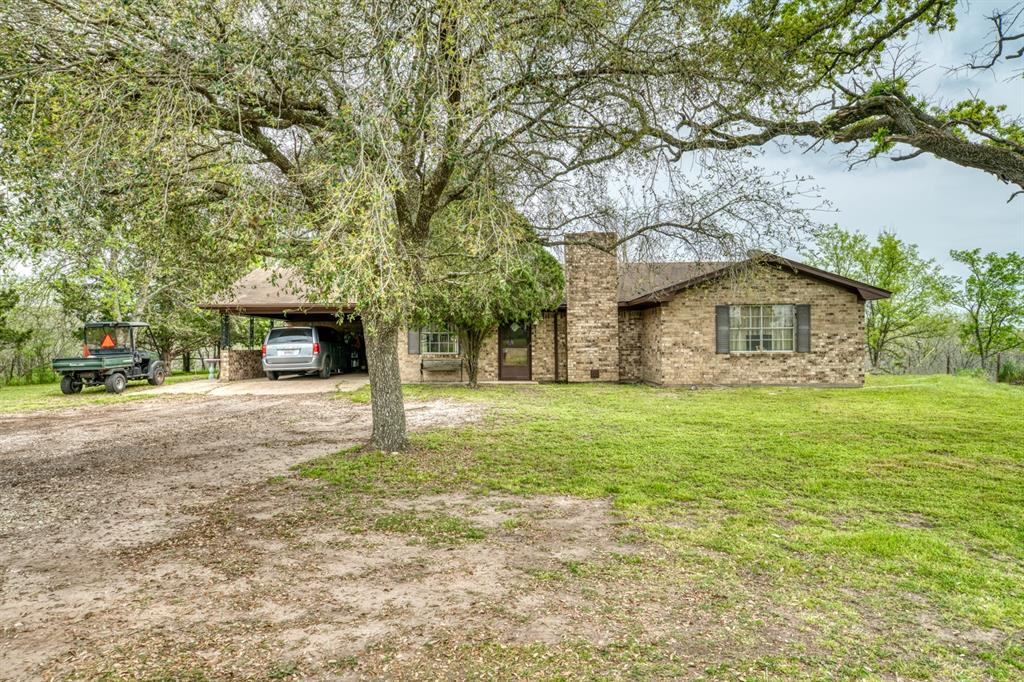 13008 Hwy 21 E Property Photo - Midway, TX real estate listing