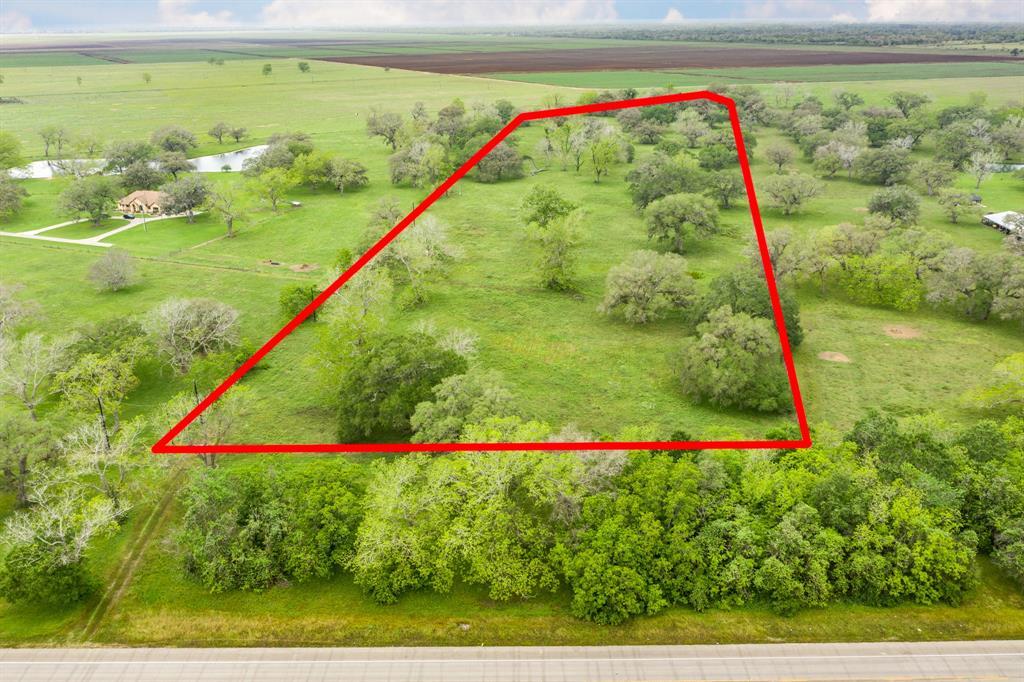 00 FM 2004, Brazoria, TX 77541 - Brazoria, TX real estate listing