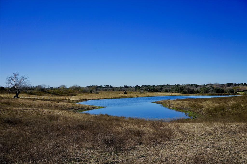 1528 Hertel Road, Schulenburg, TX 78956 - Schulenburg, TX real estate listing