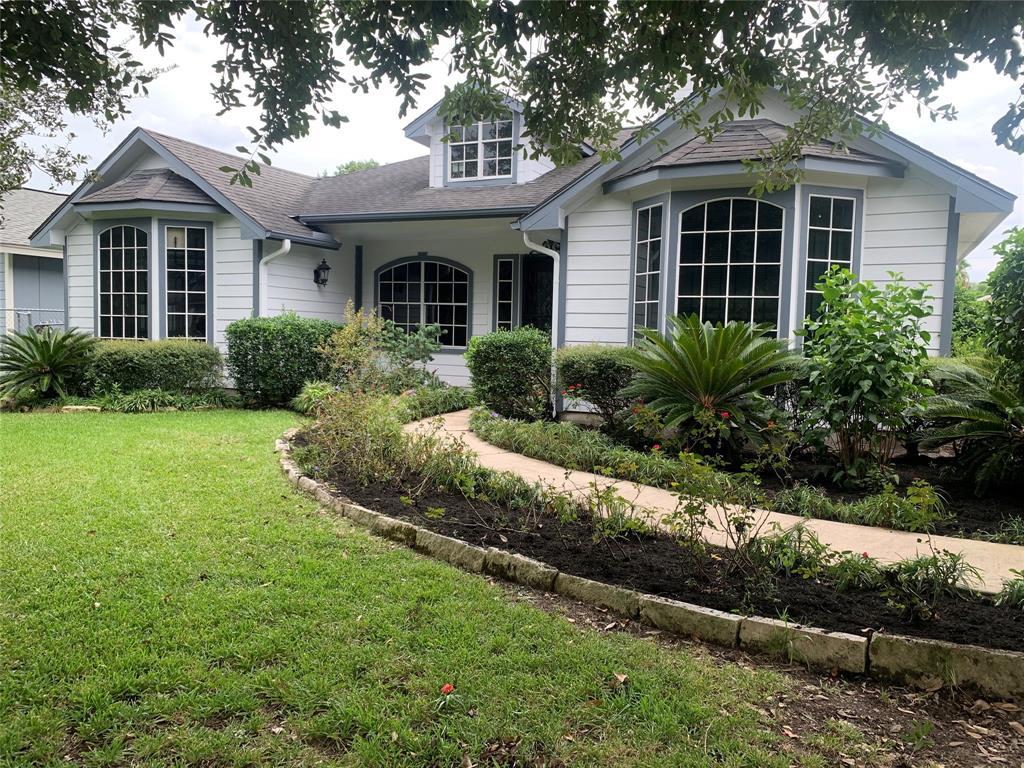 Aldine Manor Ur Real Estate Listings Main Image