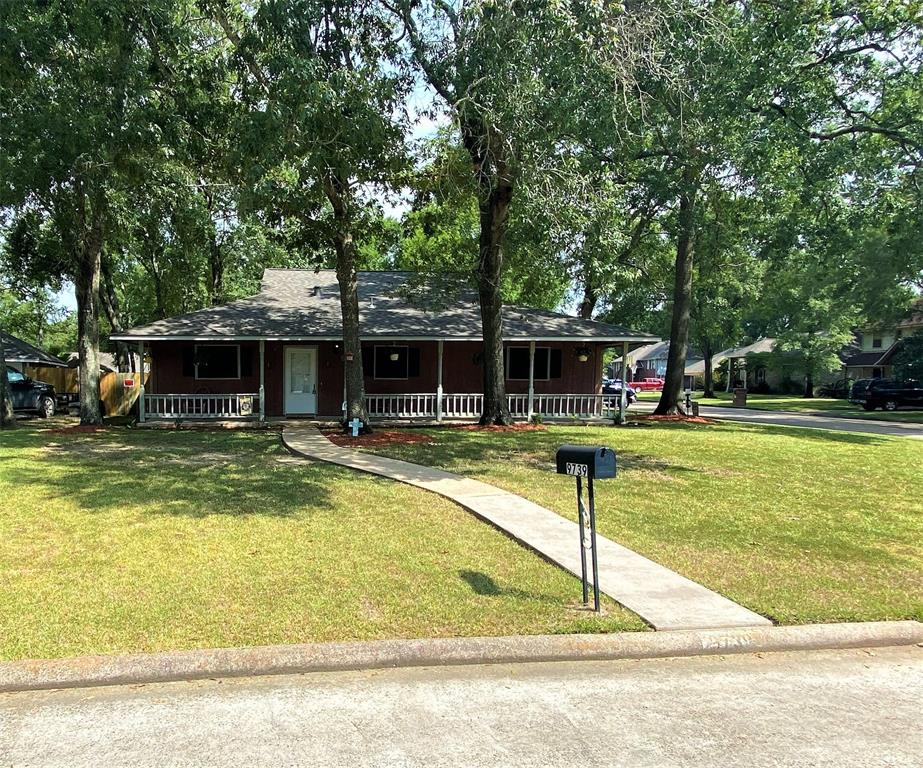 9739 Cherokee Street Property Photo - Baytown, TX real estate listing