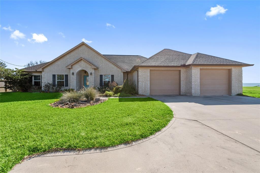 12342 FM 2354, Beach City, TX 77523 - Beach City, TX real estate listing