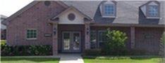751 Kilgore Drive Property Photo - Henderson, TX real estate listing