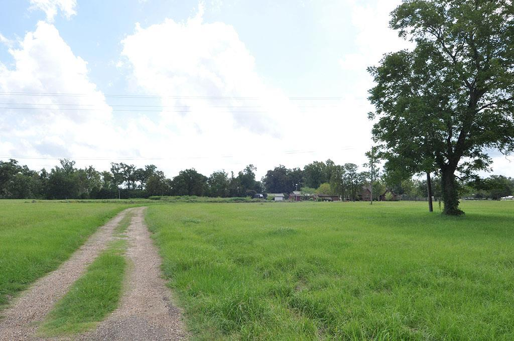 5345 Fm 787 Road Property Photo - Cleveland, TX real estate listing