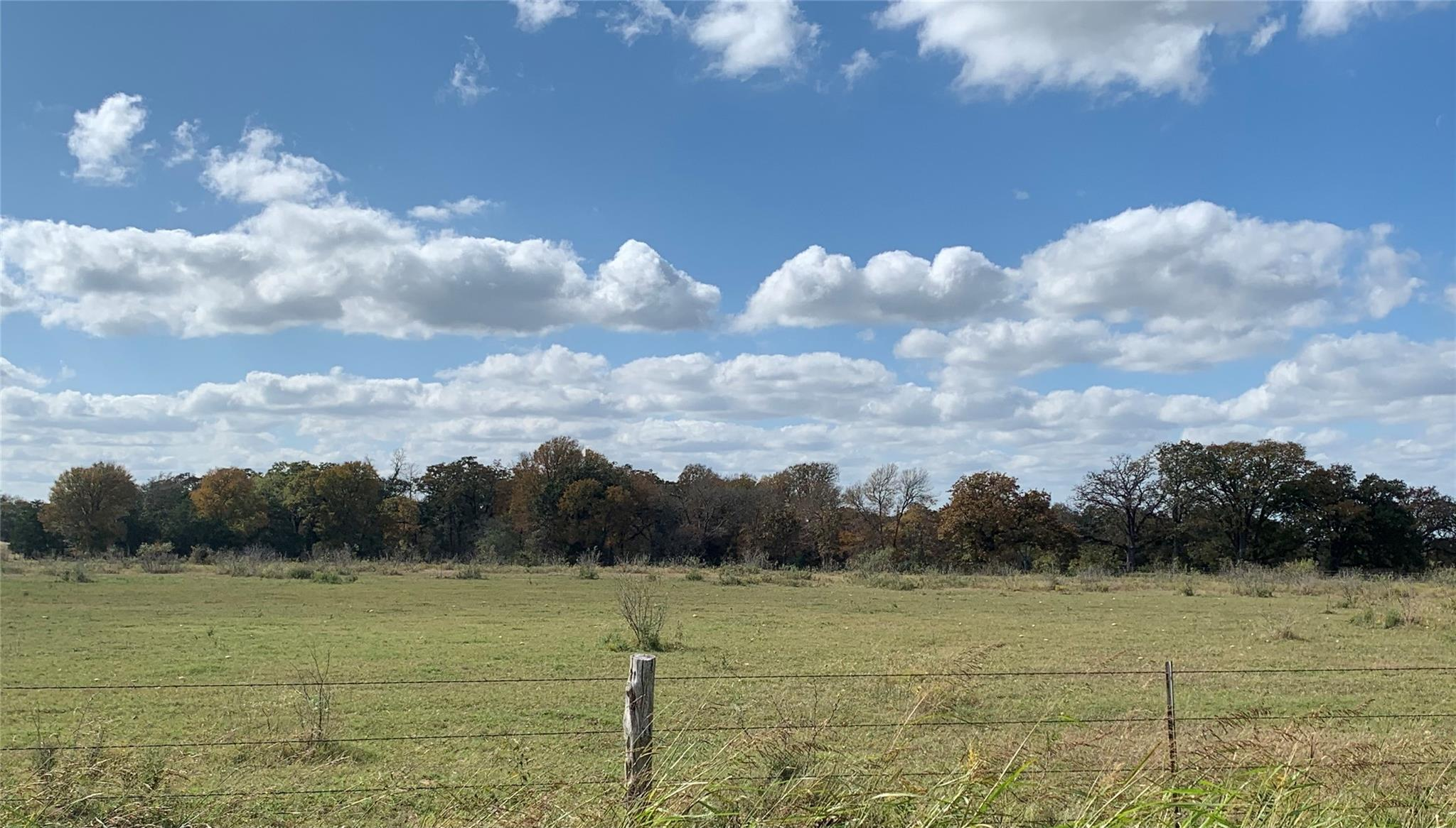 0000 LCR 454 Property Photo - Groesbeck, TX real estate listing