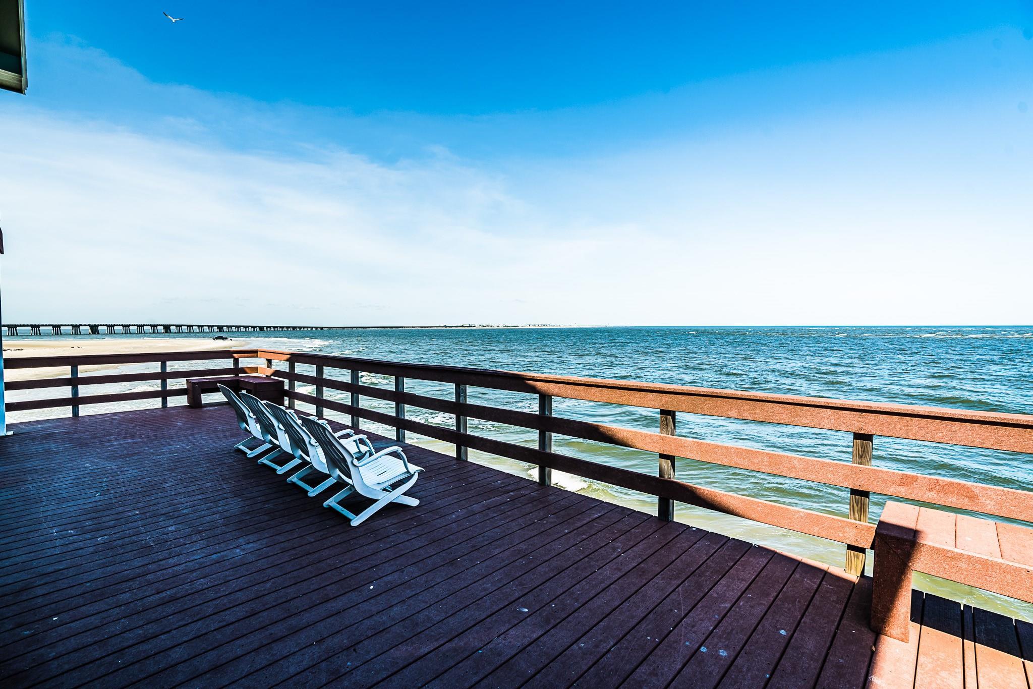 13027 Gulf Beach Drive Property Photo