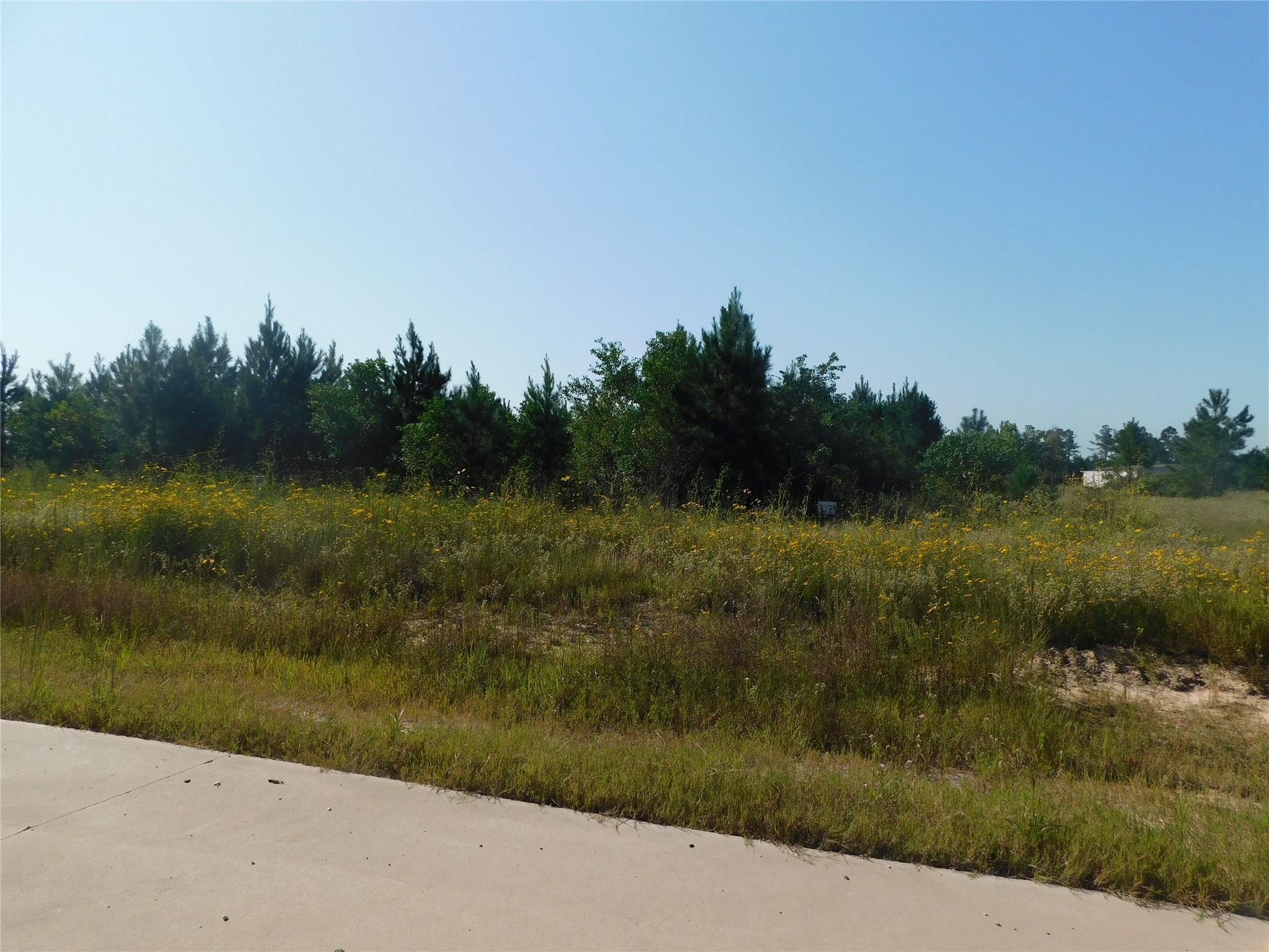 55 Road 5243 Property Photo