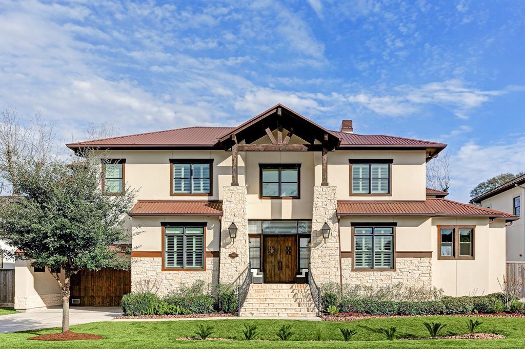 8305 Will Jordan Parkway Property Photo