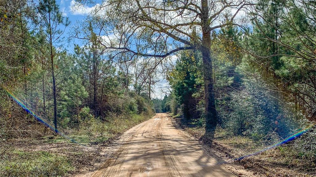 0 CR 4520, Warren, TX 77664 - Warren, TX real estate listing