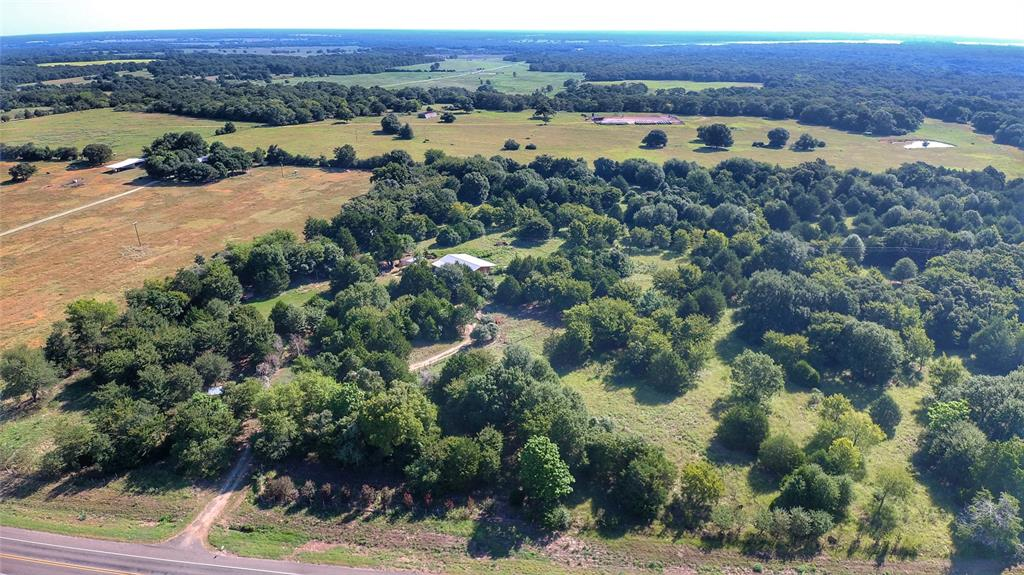 3966 Fm 937 Property Photo - Groesbeck, TX real estate listing