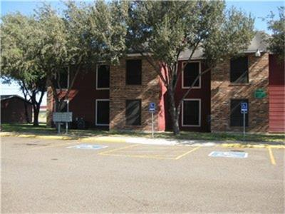 513 Frontage #6 Property Photo - Donna, TX real estate listing