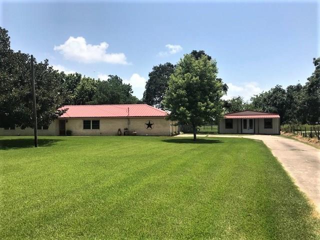 312 E Cedar Bayou Lynchburg Road Property Photo - Baytown, TX real estate listing