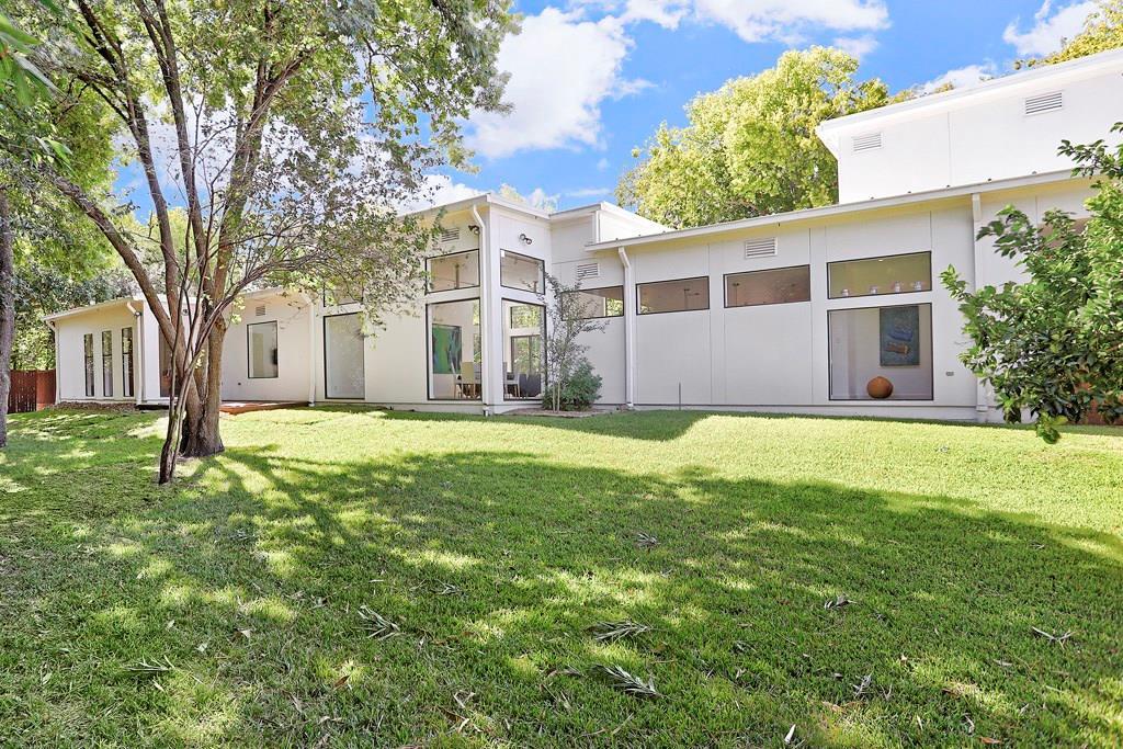 3327 Underwood Street Property Photo - Houston, TX real estate listing