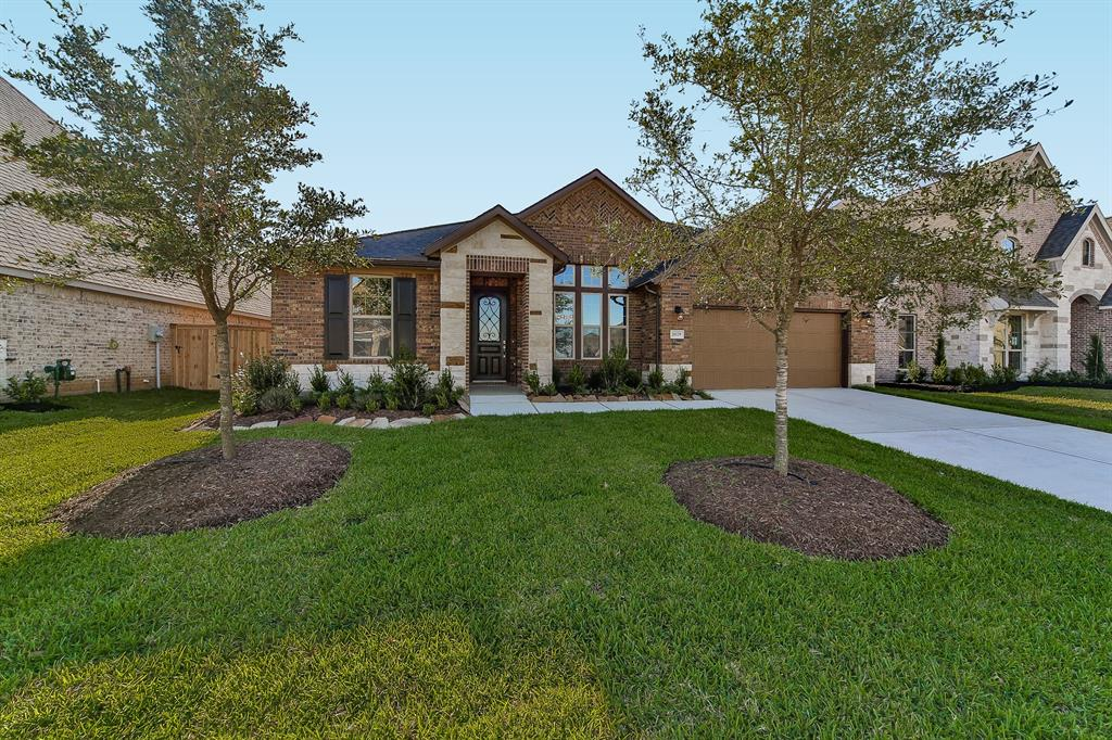 20119 Desert Foal Drive, Tomball, TX 77377 - Tomball, TX real estate listing