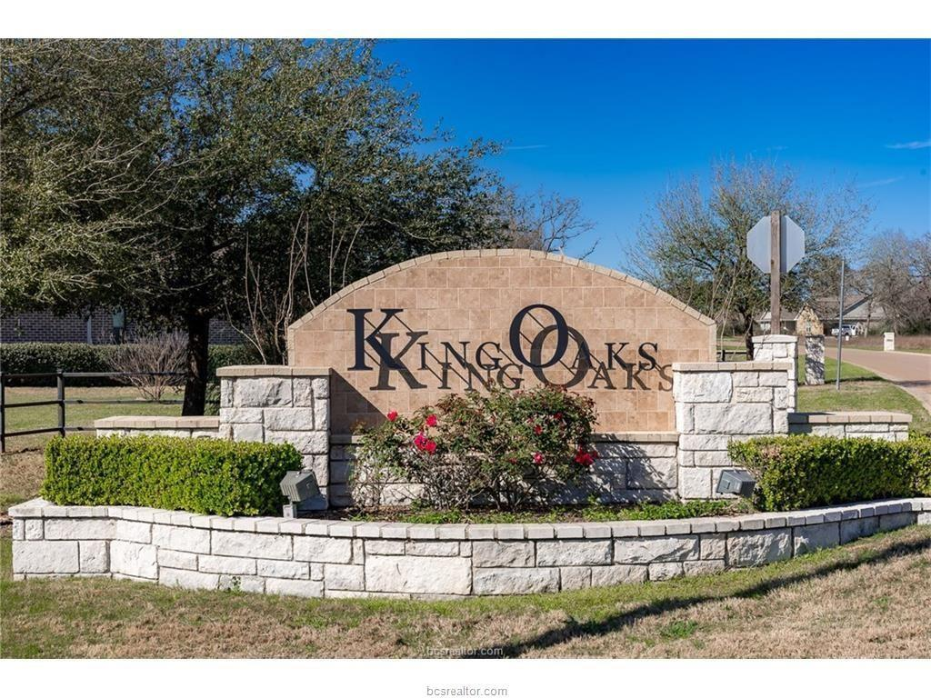 Lot 13 King Oaks Drive, Iola, TX 77861 - Iola, TX real estate listing