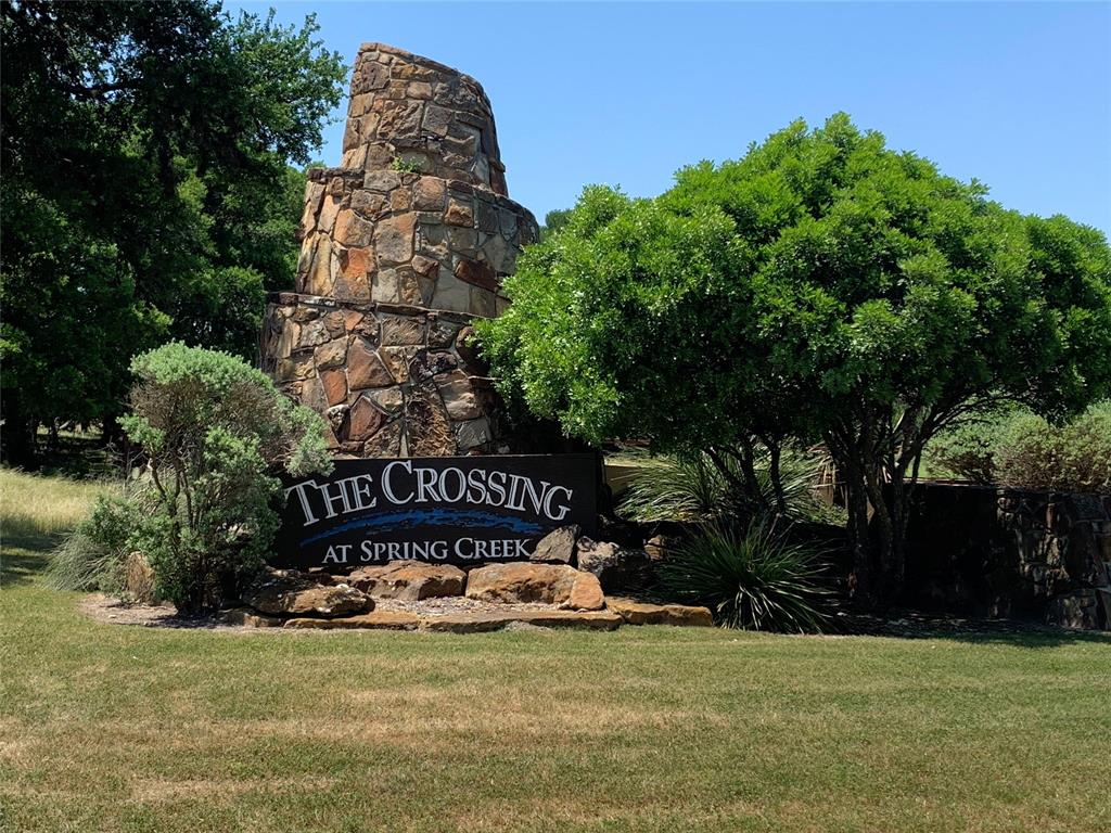 427 Hidden Springs Drive Property Photo - Spring Branch, TX real estate listing