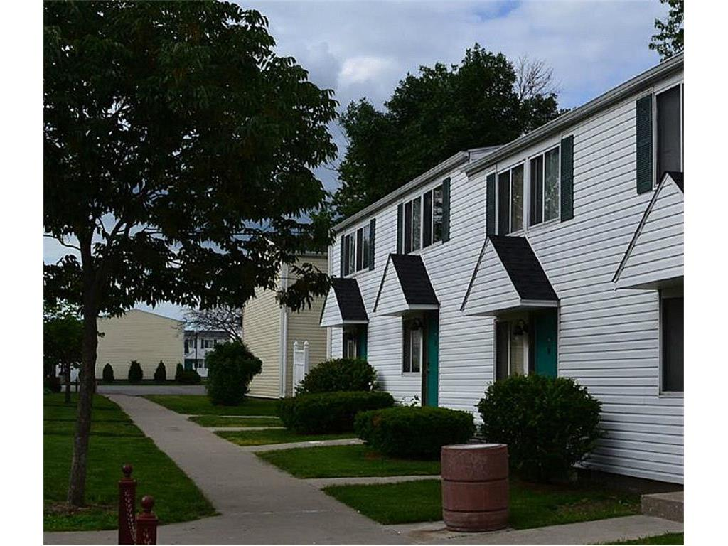 1715 W Worley Street Property Photo - Columbia, MO real estate listing