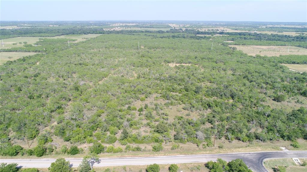 3033 Church Road Property Photo - Seguin, TX real estate listing
