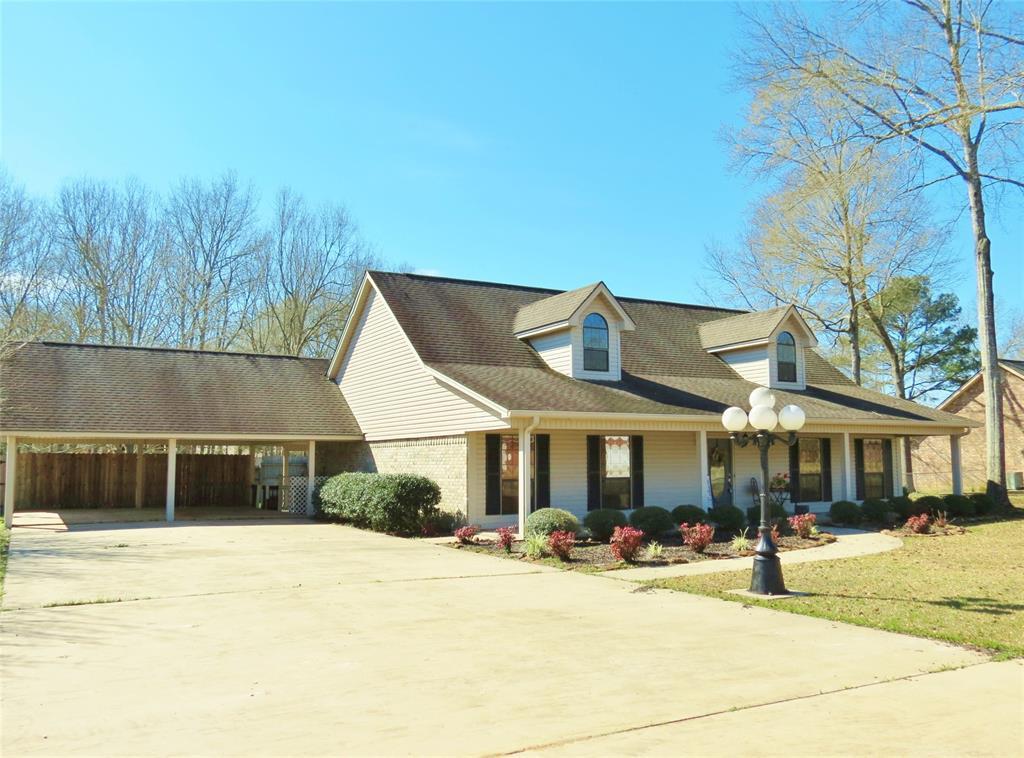 504 County Road 763 N, Buna, TX 77612 - Buna, TX real estate listing