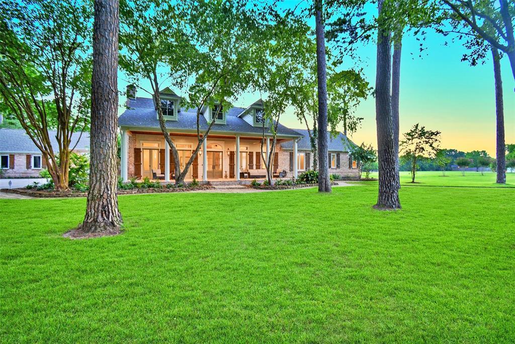 26300 Morton Road Property Photo - Katy, TX real estate listing