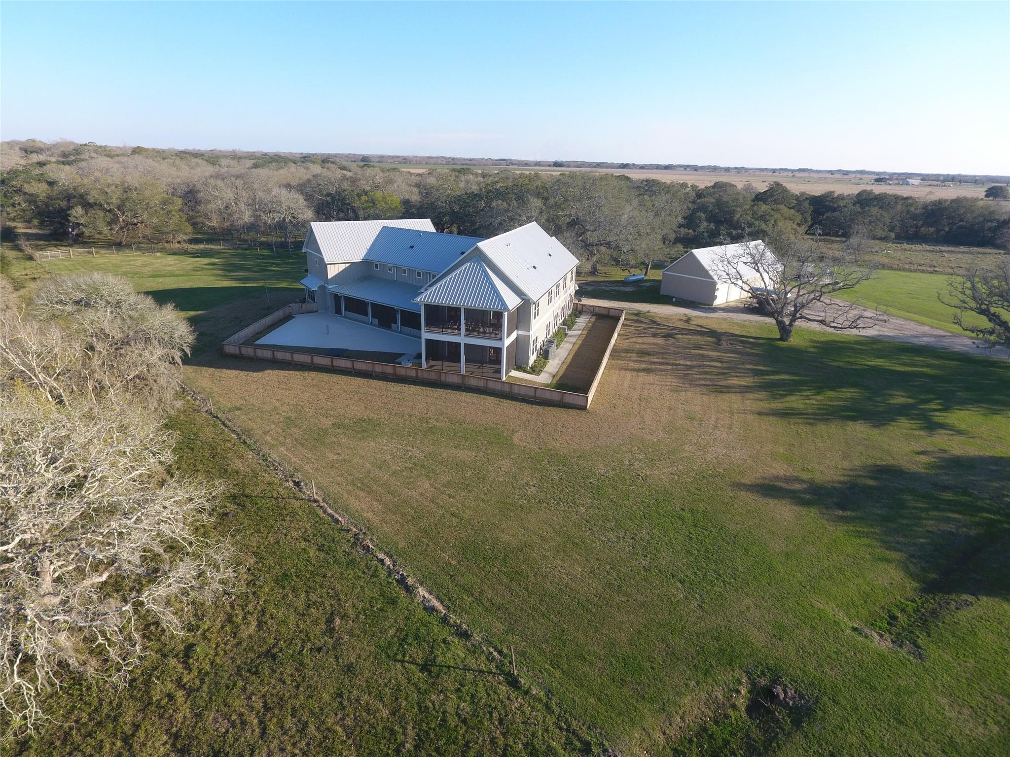 Matagorda County Real Estate Listings Main Image