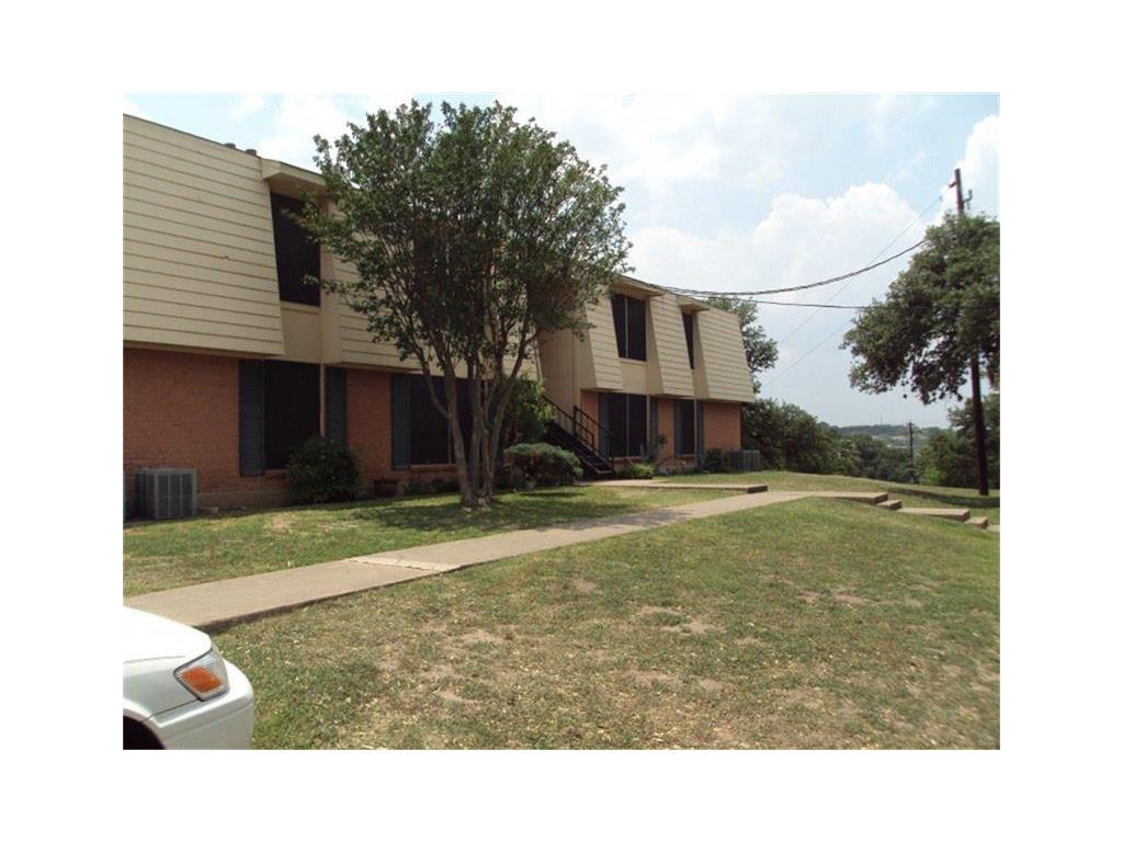 2703 S Congress Avenue Property Photo - Austin, TX real estate listing